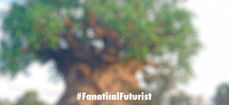 futurist_disney_holodeck
