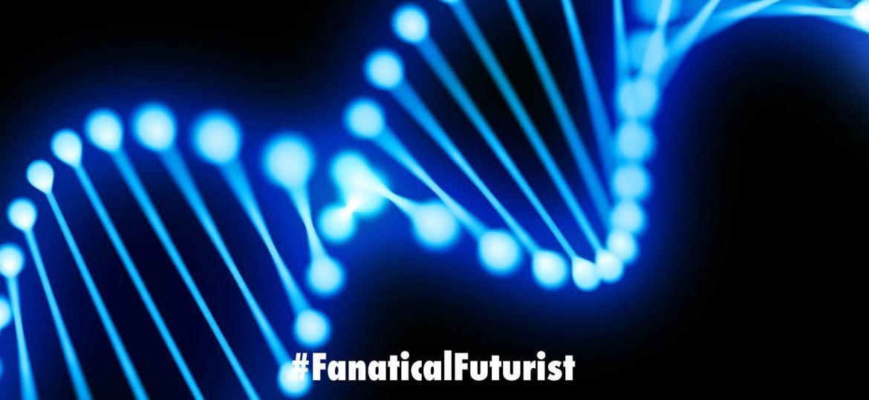 futurist_dna_motors