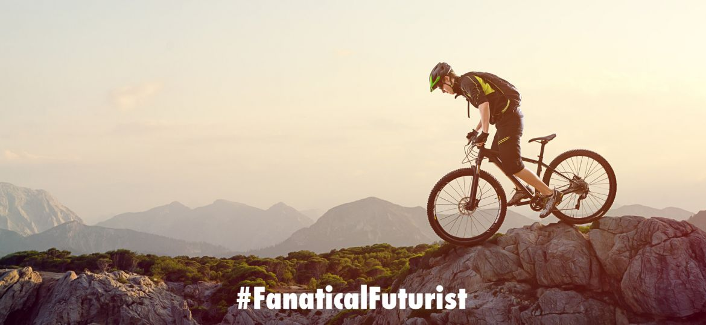 futurist_e-bike-eeg