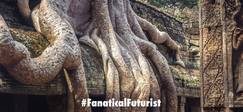 futurist_epic_unreal_5