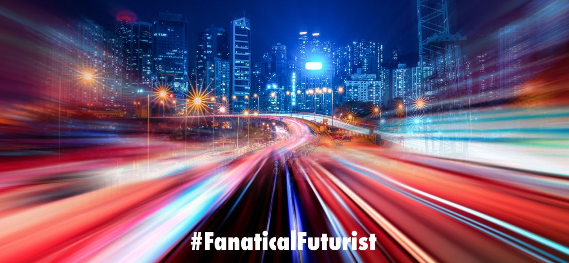 futurist_exponential_technology_accelerating
