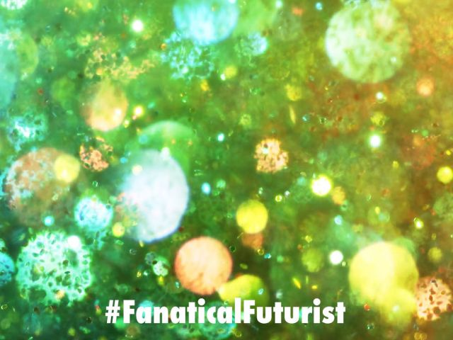 futurist_food_coloring