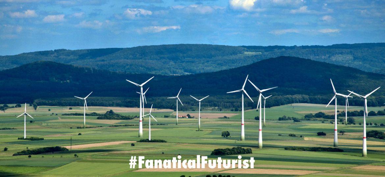 futurist_ge_wind_turbine