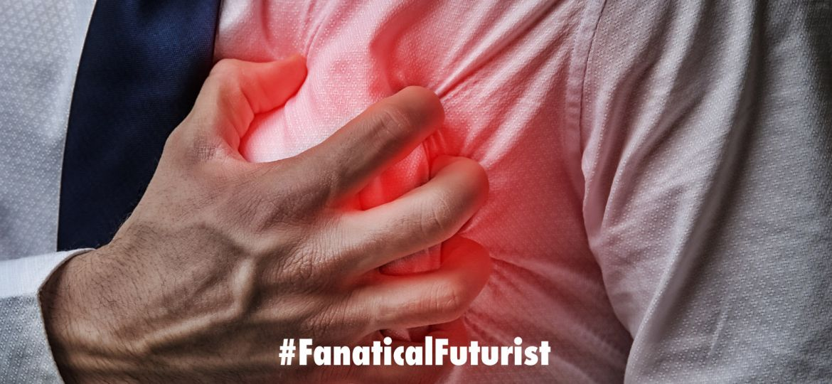 futurist_heart_attacks_healthcare