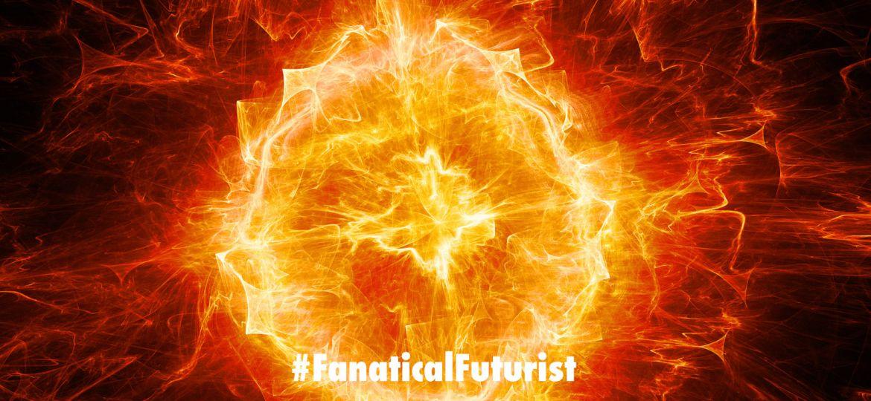 futurist_hot_qubits