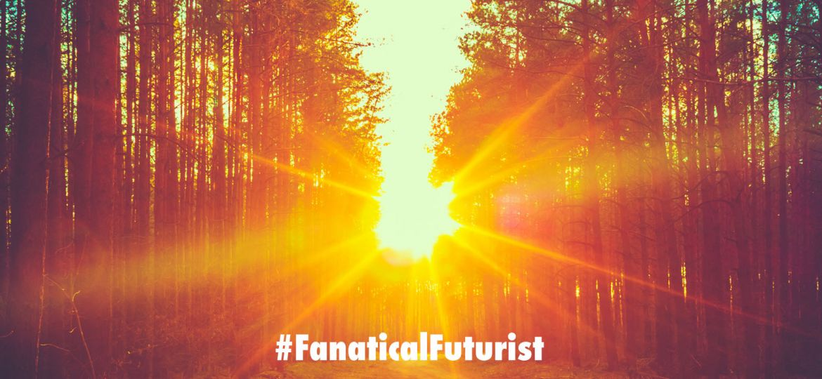 futurist_interview