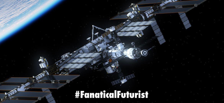 futurist_iss_spacex