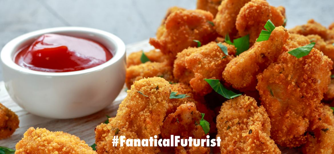 futurist_kfc_future_of_food