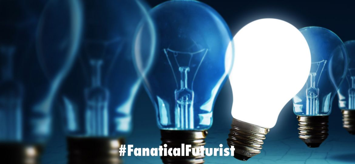 futurist_light_bulb_hack