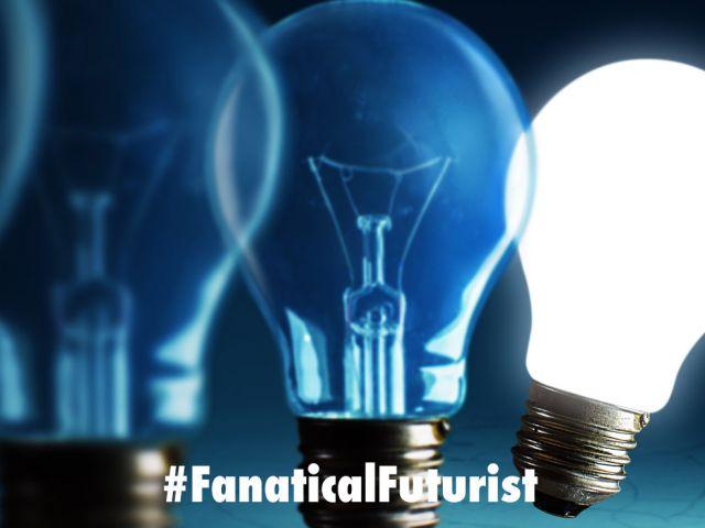 futurist_light_bulb_hack