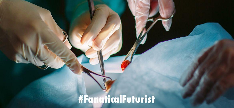 futurist_liver_organs