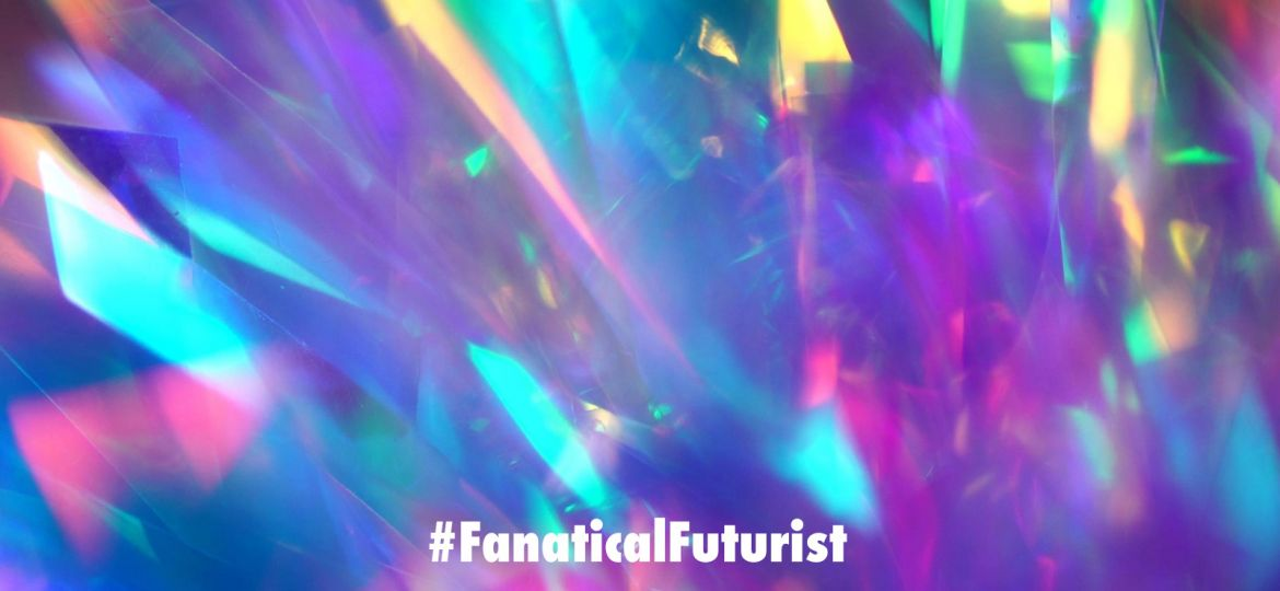 futurist_metalenses