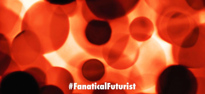 futurist_nanocamera