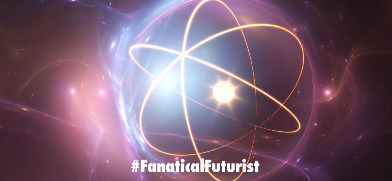 futurist_photon_transistor