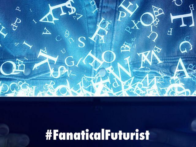 futurist_quantum_computer_code
