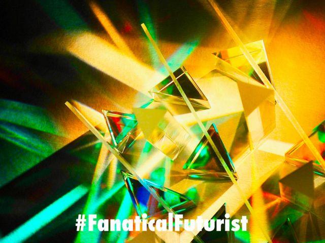 futurist_scattered_light