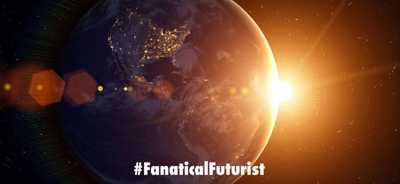 futurist_space_energy