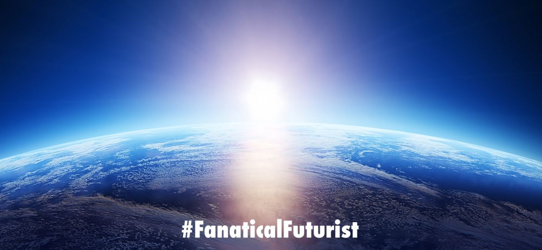 futurist_space_perspective