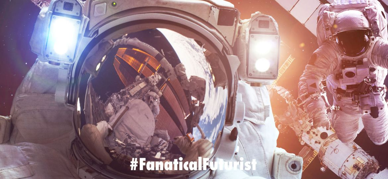 futurist_space_walk