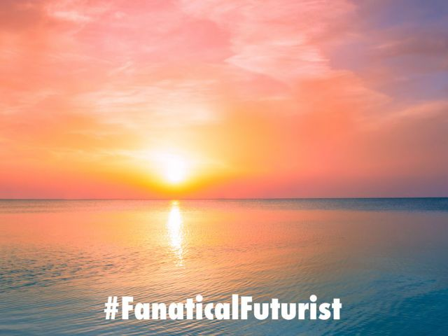 futurist_spacex_spaceport