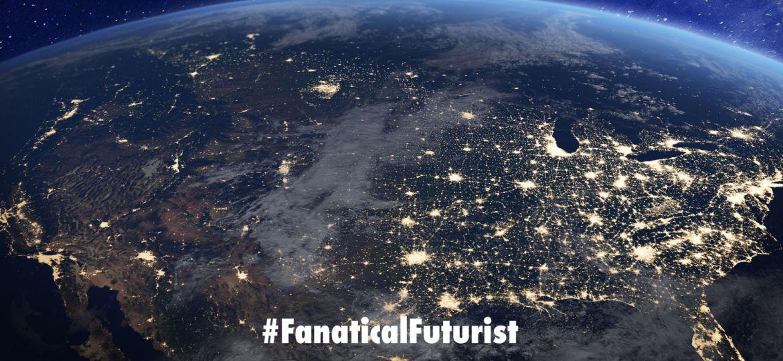 futurist_starlink