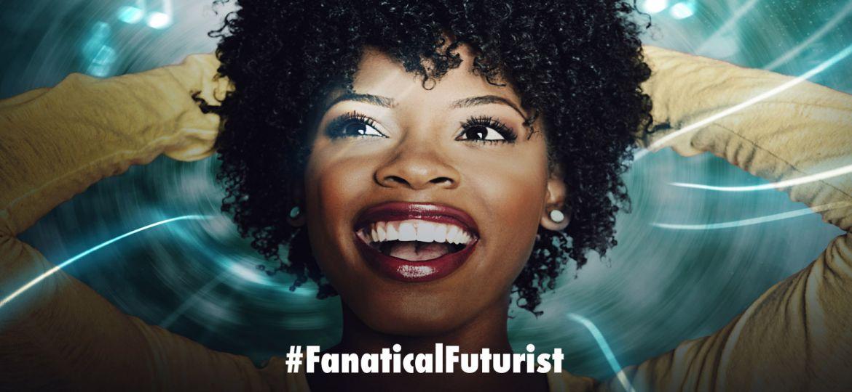futurist_streaming