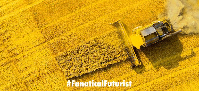 futurist_tomahawk_biofuel