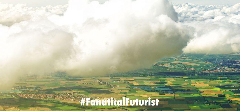 futurist_airbus_city