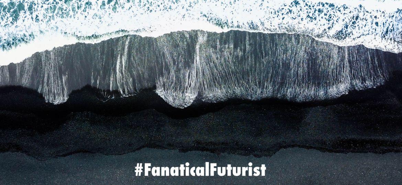 futurist_black_sand