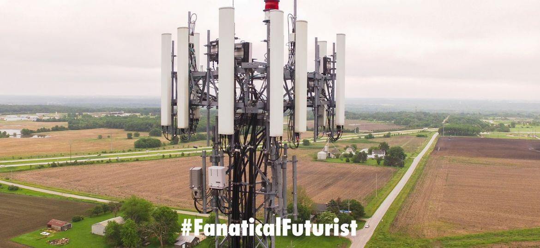 futurist_cell_masts