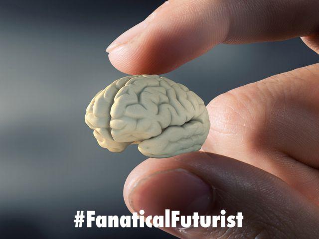 futurist_computing_keynote