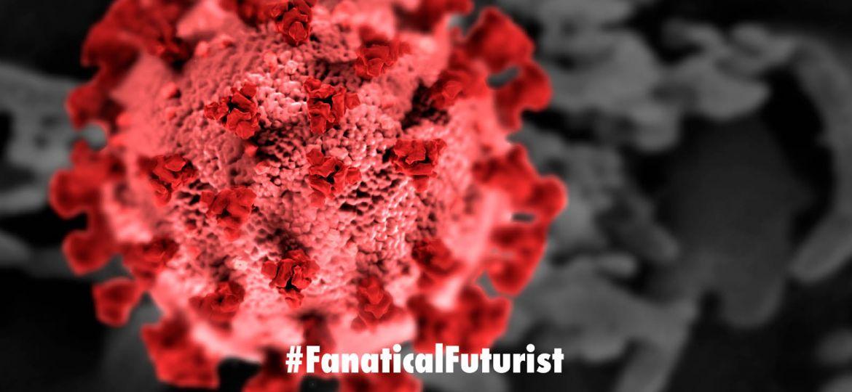 futurist_covid_vaccines