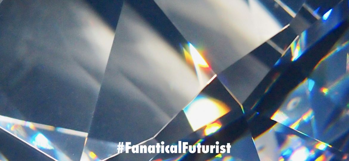 futurist_diamond_ring