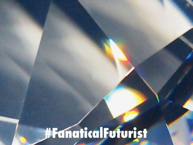 futurist_diamond_ring