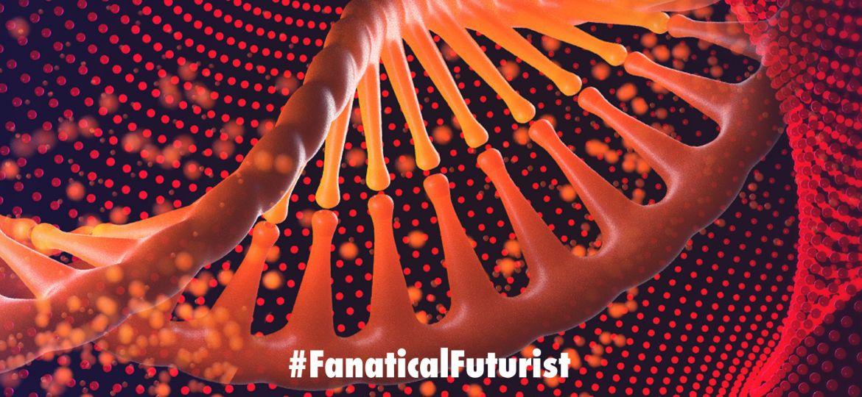 futurist_fourstranddna