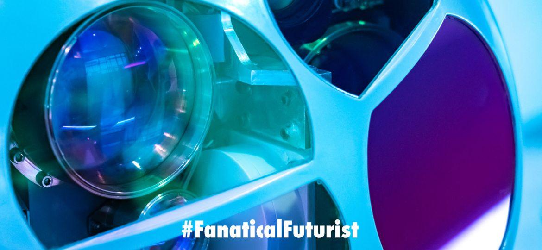 futurist_future_of_privacy_keynotes