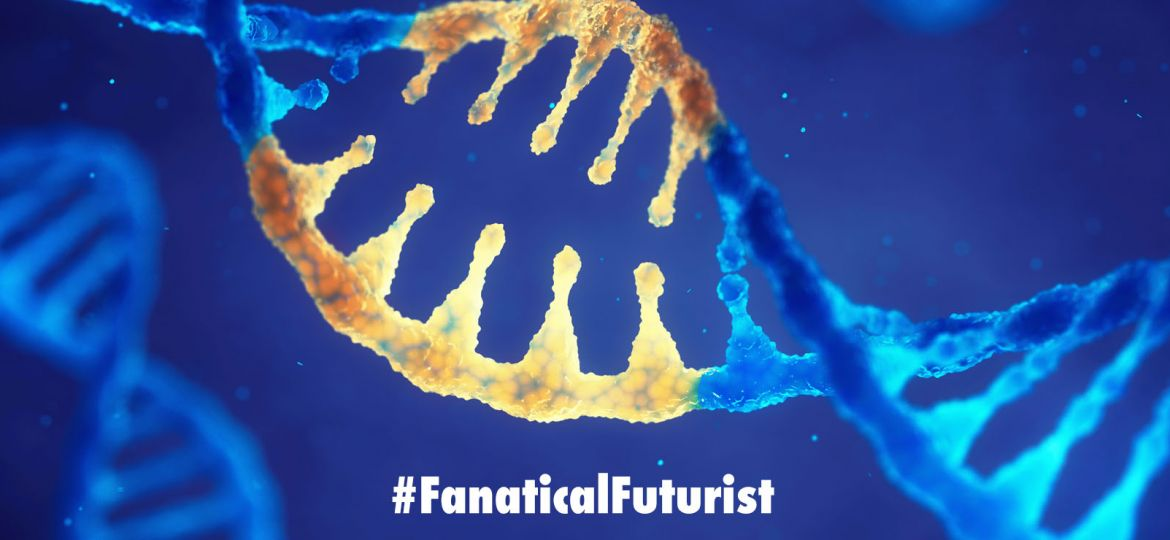 futurist_in_vivo_gene_editing