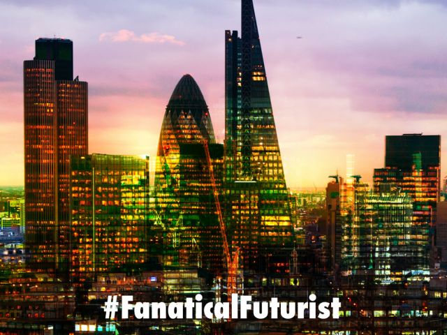 futurist_keynote_london_speaker