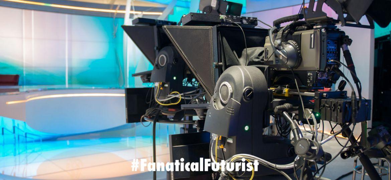 futurist_keynote_news