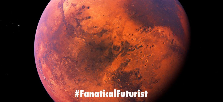 futurist_mars