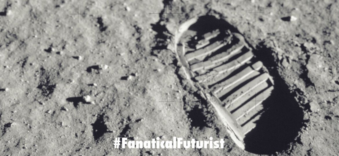 futurist_moon_footprint