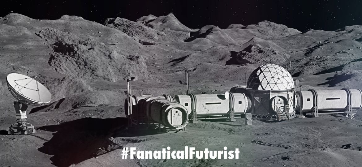 futurist_moonbase_colony