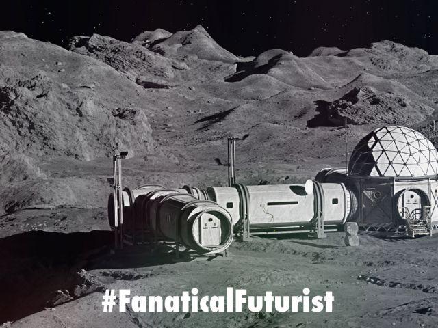 futurist_moonbase_colony