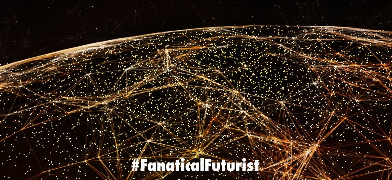 futurist_musk_starlink