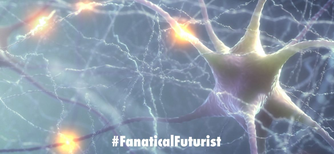 futurist_neuroprosthetic_hopkins