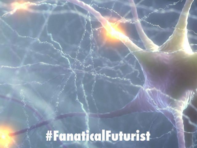 futurist_neuroprosthetic_hopkins