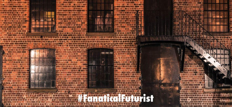 futurist_red_brick