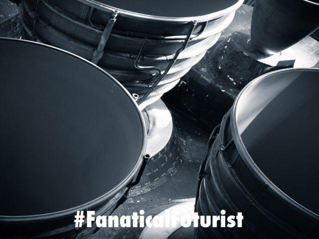 futurist_relativity_space