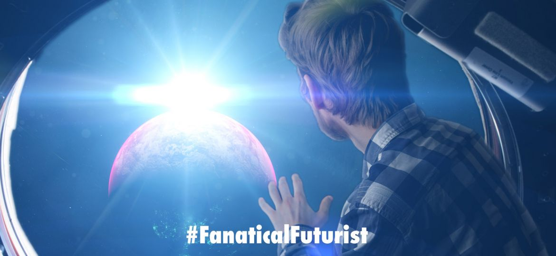 futurist_virgin_galactic2