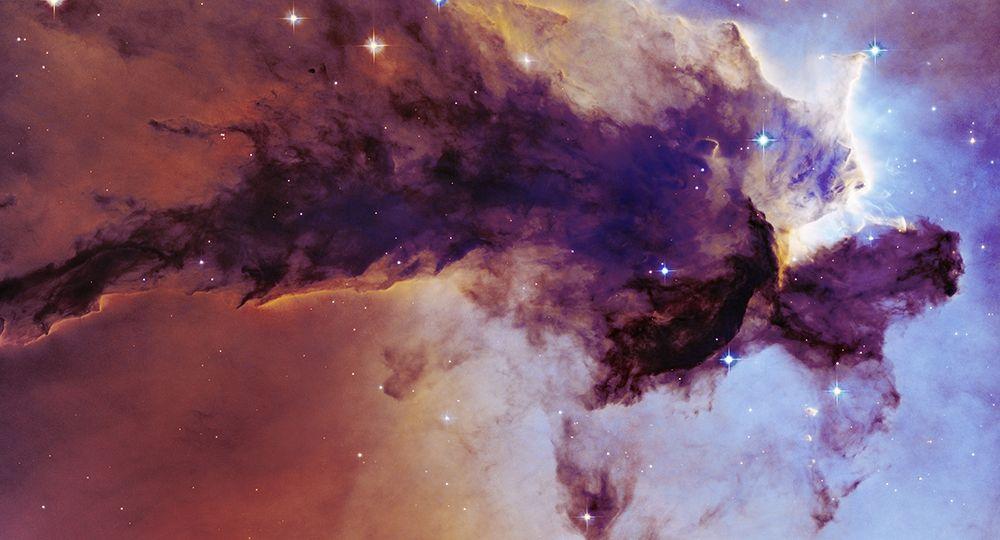 Wallpaper_nebula